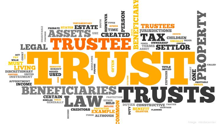Why Do I Need A Trust If I Have A Will